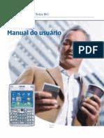 Nokia E62 UserGuide PT