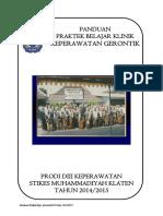 PANDUAN PKK GERONTIK 201415.pdf