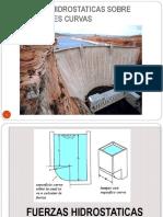 Calculo de fuerzas hidrostaticas sobre superficies curvas.pdf