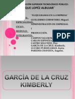 flujogramas-140820102617-phpapp02.pdf