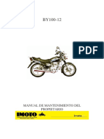 270055247-Manual-Takasaki.pdf