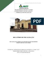 05_Relatório de Inspeção Da SALV Mai 2018-Fim