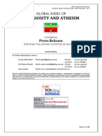 Global_INDEX_of_Religiosity_and_Atheism_PR__6.pdf