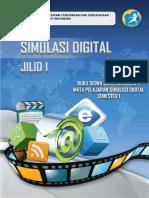 BUKU SIMULASI DIGITAK KELAS 10 SEMESTER 1.pdf