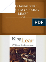 PSYCHOANALYTIC_CRITICISM_OF_KING_LEAR_PP.pptx