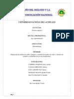 INFORME MEDIOS DE CULTIVO.docx