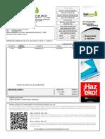 FAC-SALCO-107669