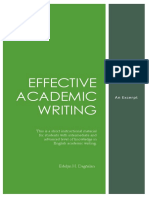 EFFECTIVE-ACADEMIC-WRITING.pdf
