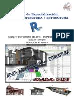 TEMARIO-REVIT (1).pdf