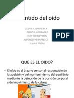 el_oido[1]