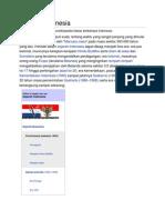 Sejarah Indonesi1