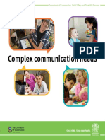 complex-communication-needs.pdf