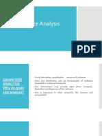 325007_231177_Study Club Grainsize Analysis