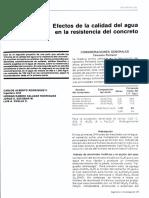 Dialnet-EfectosDeLaCalidadDelAguaEnLaResistenciaDelConcret-4902873.pdf