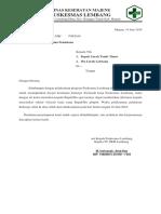 surat pendataan PIS PK.docx