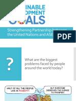 UN ASEAN partnership on SDGs.pptx