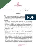 Ordinanza Domenica XXL 23-09-2018 All 1 2 3