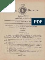 092-Law-1982.pdf