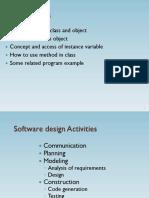Class & Object.pptx