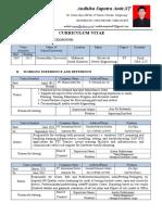 CV Andhika Saputra Amir