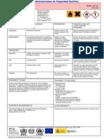 Alcohol terc-butilico.pdf