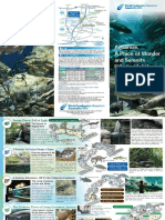 en_pamphlet(2).pdf