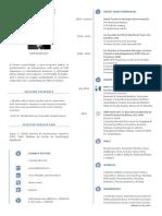 XAVIER_JOUVE_CV.pdf