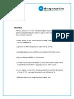 closure C01.pdf