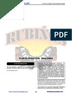 29990675-PLAN-DE-REDACCION-ANALOGIAS.pdf