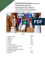 Programación Dto. Griego 2010-11