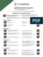 f2l-algorithms.pdf