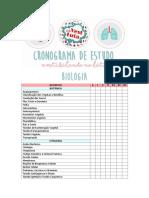 CRONOGRAMAVESTIBULANDANALUTA.pdf