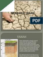 5. MEKANIKA TANAH.pdf