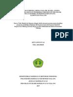 2. COVER DALAM.pdf