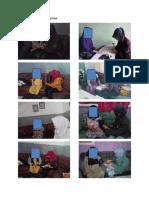 18. DOKUMENTASI.pdf