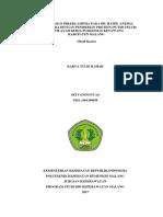 0. KTI.pdf