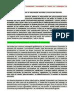 La globalización y los Negocios.doc