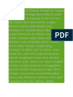84449998-Morfometri-DAS.docx