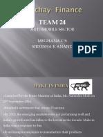 team 24