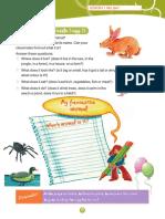 animal favouritepdf.pdf