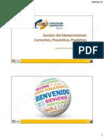gestionmantto-180131225239