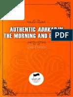 Authentic Adhkar.pdf