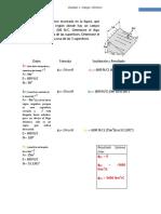 187738374-Ejercicios-de-Flujo-Electrico.pdf