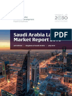 G20 Labor Market Report 2016 - Final - Low res.pdf