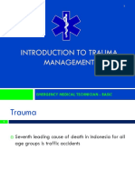 1 Introduction Trauma.ppt