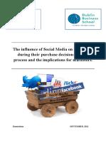 Emailing ma_gros_ch_2012.pdf