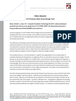 2014-10-EuMW-array-web.pdf