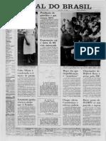 per030015 1982 00332 (1).pdf 1c3835d46bd8d