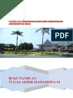 Buku-Panduan-Tugas-Akhir-FKIP-2013-revisi-peb-2014