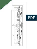 JYOTHI GUDDA STRUCTURAL FINAL.bak-Model.pdf8.pdf